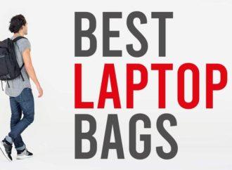 Best Laptop Bags 2020: Rucksacks, Satchels, Messenger & More