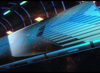 Lenovo Legion Phone Release Date, Price, Specs & Rumours- Tech Advisor