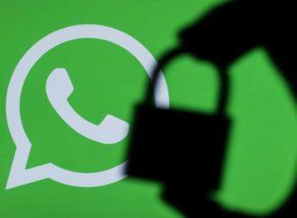Judge green-lights Facebook, WhatsApp hacking lawsuit against spyware biz NSO, unleashing Zuck's lawyers • The Register