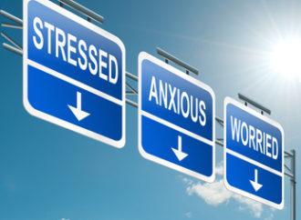 How Chronic Illness Impacts a Family