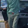 Brad Pitt and Angelina Jolie lookalike spark romance rumours