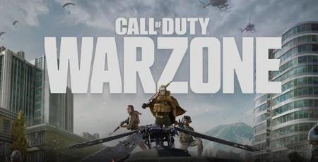 Activision Blizzard reports a record second quarter