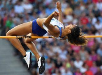 Supporting British Athletes: Q&A With Olympian Morgan Lake