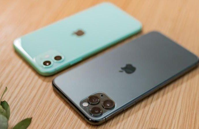 iPhone 12 Release Date, Price & Specs Rumours