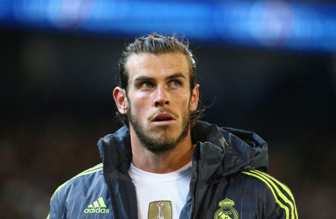 Manchester United latest transfer news: Jadon Sancho, Gareth Bale and Sergio Reguilon plus Premier League updates