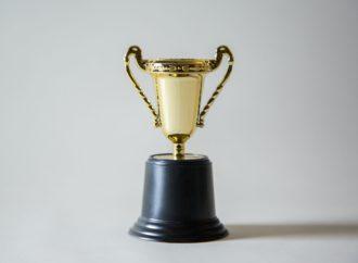 talkhealth's 2020 stash of best blog awards