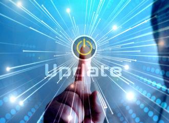 Microsoft will bundle updates to streamline patching