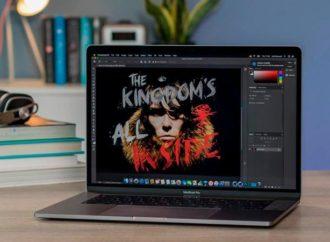 MacBook Pro 15in (2019) Review: 8-Core Uproar