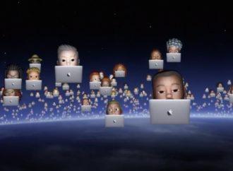 Responding to pressure, Apple requests developer feedback